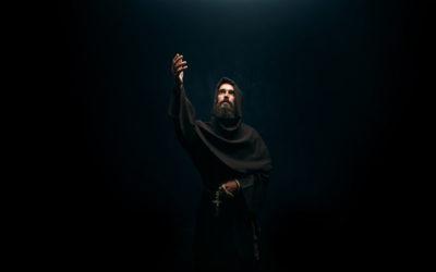 Hiérarchies spirituelles induites et conséquences