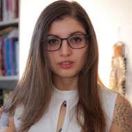 Julia Boschiero